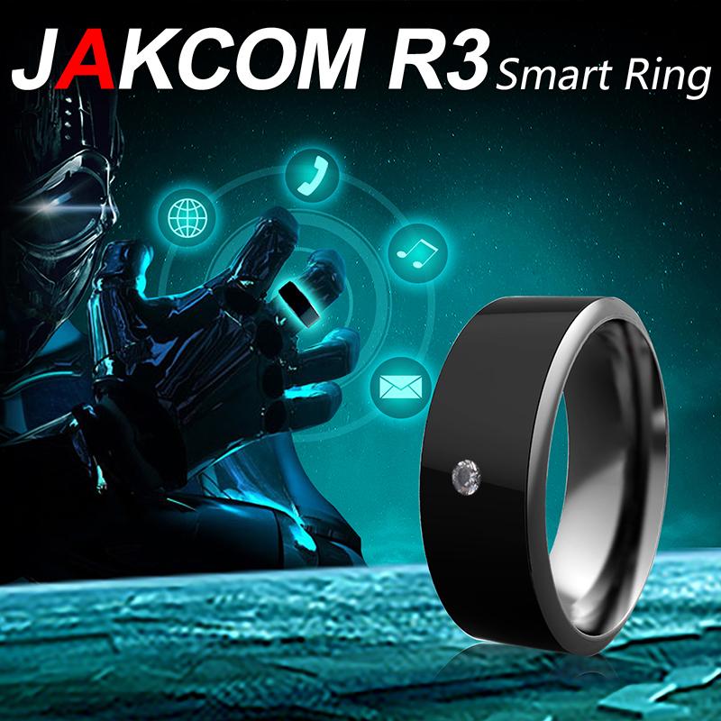JAC000382 (4)