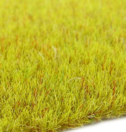 US $3 09 13% OFF|3mm Tomentum DIY Sand Hand Made Model Building Materials  Tray Outdoor Landscape Green Grass Lawn Sod Nylon Grass Model-in Model