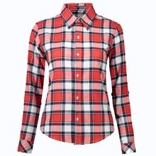 Office Femininas Blouse Cotton Casual Long Sleeve Tops Ladies Soft Female Skinny Slim Women Blouse Plus Size Shirt