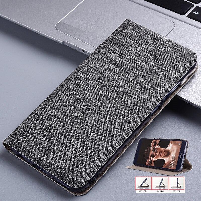 QX10 High quality PU flip case with kickstand for Xiaomi Mi MAX 2(6.44') phone case for Xiaomi Mi MAX 2 phone bag free shipping