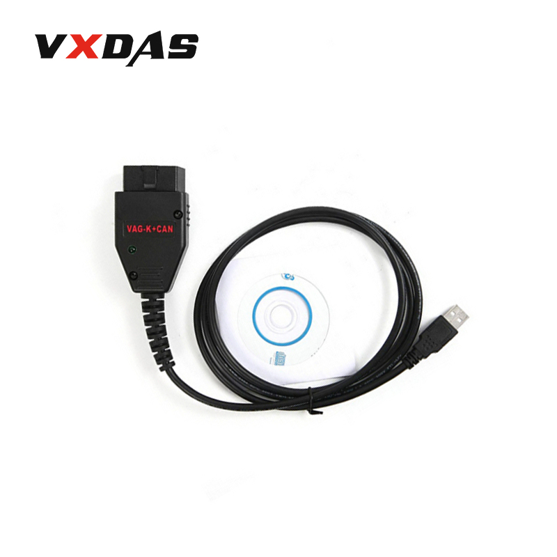 vag k can commander 1 4 obdii usb diagnostic cable vag. Black Bedroom Furniture Sets. Home Design Ideas