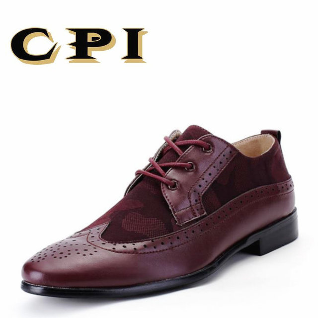 Men Trendy British Style Breathable Casual Shoes sale shop largest supplier online buy cheap brand new unisex discount for sale XNa0Y