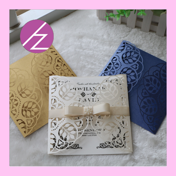 12pcslot laser cut wedding invitations for marriage engagement 12pcslot laser cut wedding invitations for marriage engagement bridal shower handmade invitation card party decoration supplies in cards invitations from stopboris Image collections
