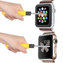 42mm Gehärtetem Glas Schutz TPU Fall Für Apple Uhr Serie smart watch smartwatch