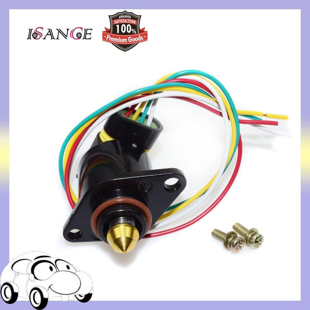 Black Hose /& Stainless Red Banjos Pro Braking PBC4523-BLK-RED Braided Clutch Line