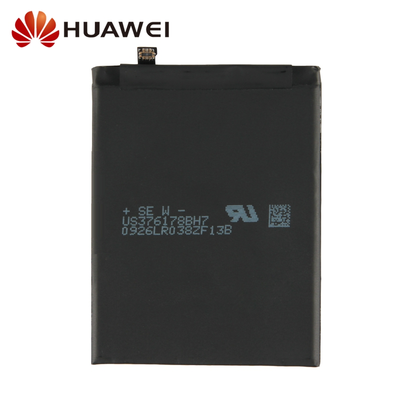 Original Replacement Battery HB366179ECW For Huawei Nova 2 Nova2 CAZ AL10 CAZ TL00 Authentic Phone Battery 2950mAh in Mobile Phone Batteries from Cellphones Telecommunications