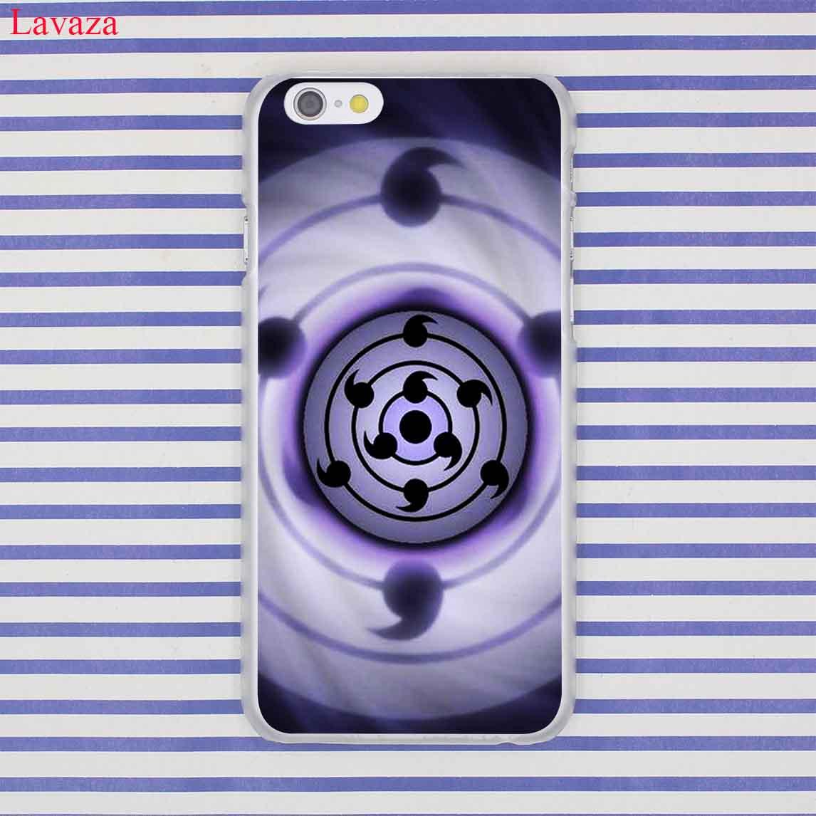 Lavaza Pain Pain Hokage Naruto Kakashi shippuden rinnegan Hard Phone Case for Apple iPhone 8 7 6