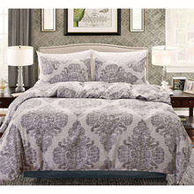 Grosshandel Baroque Bedding Gallery Billig Kaufen Baroque Bedding