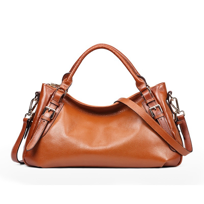 Designer Handbags High Quality 2016 Fashion Brand Solid Shoulder Bags Vintage Women Genuine Leather Bag Female Handbag Shoulder набор для декорирования bondibon копилка в технике декопатч зайчик арт 0002 вв1693