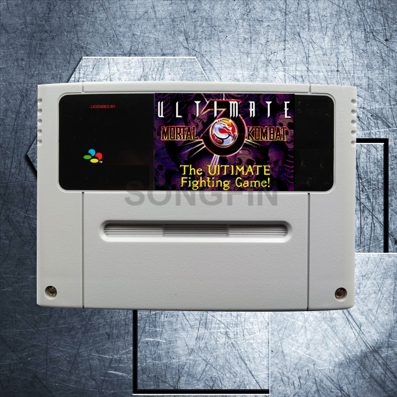 best top 10 game cartridge eur ideas and get free shipping