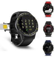 Умные часы reloj умные часы для мужчин akilli saatler reloj inteligente hombre умные часы gps iwo 8 stratos ticwatch pro 0 0 12 psg