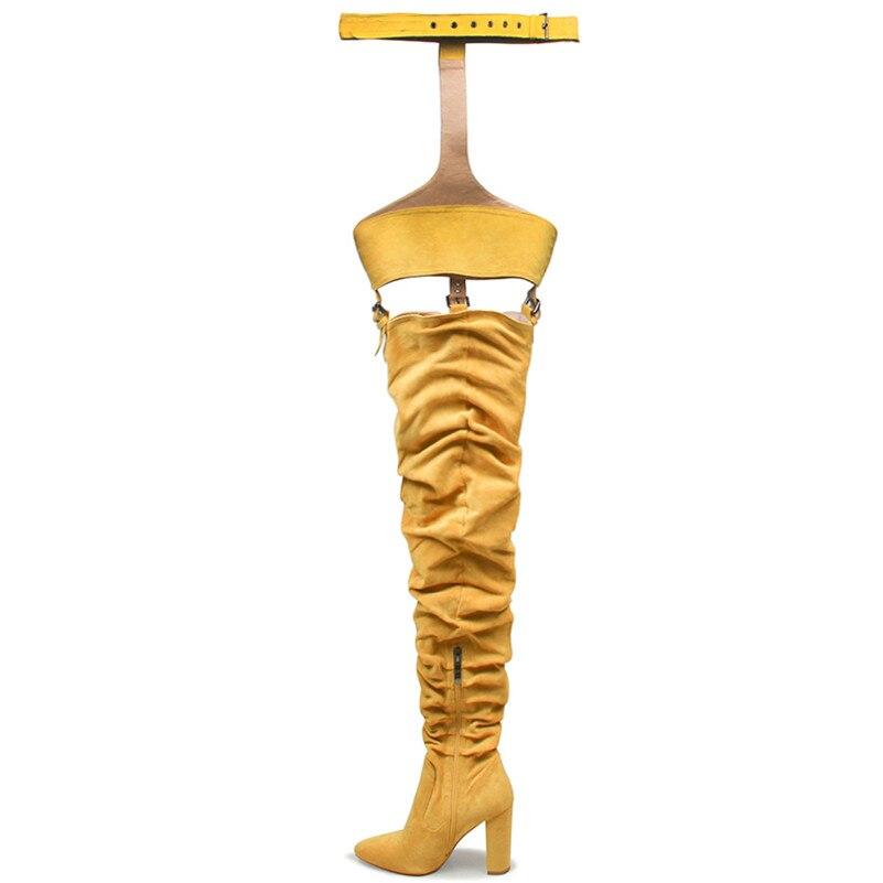 BuonoScarpe-Sexy-Apertado-Alta-Partido-Sapatos-de-Dan-a-Sapatos-de-Salto-Alto-Mulher-Longa-Noite (1)
