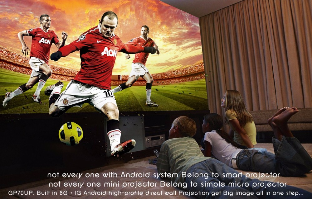 GP70UP_Simplebeamer_smart_Android_led_Home_cinema_projector (6)
