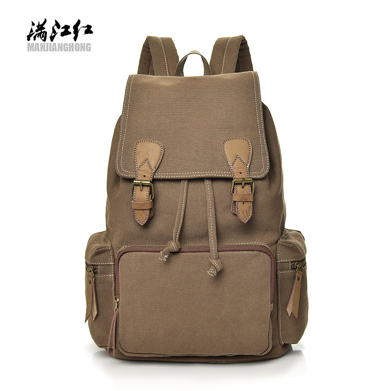 Unisex Daily Backpack School Bag Women And Mens Daypacks Personality Fashion Design Travel Shopping Multifunctional Backpack