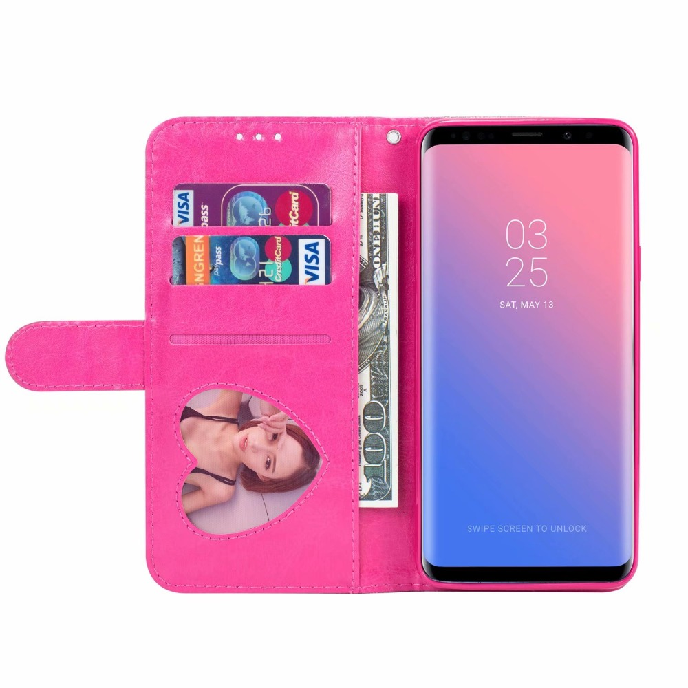 HTB1RIgTaInrK1RjSspkq6yuvXXaW Wallet PU Leather Case For Samsung Galaxy S11 S10 E S9 S8 Plus S6 S7 Edge Note 10 Pro 8 9 Glitter Silicone Card Slot Flip Cover