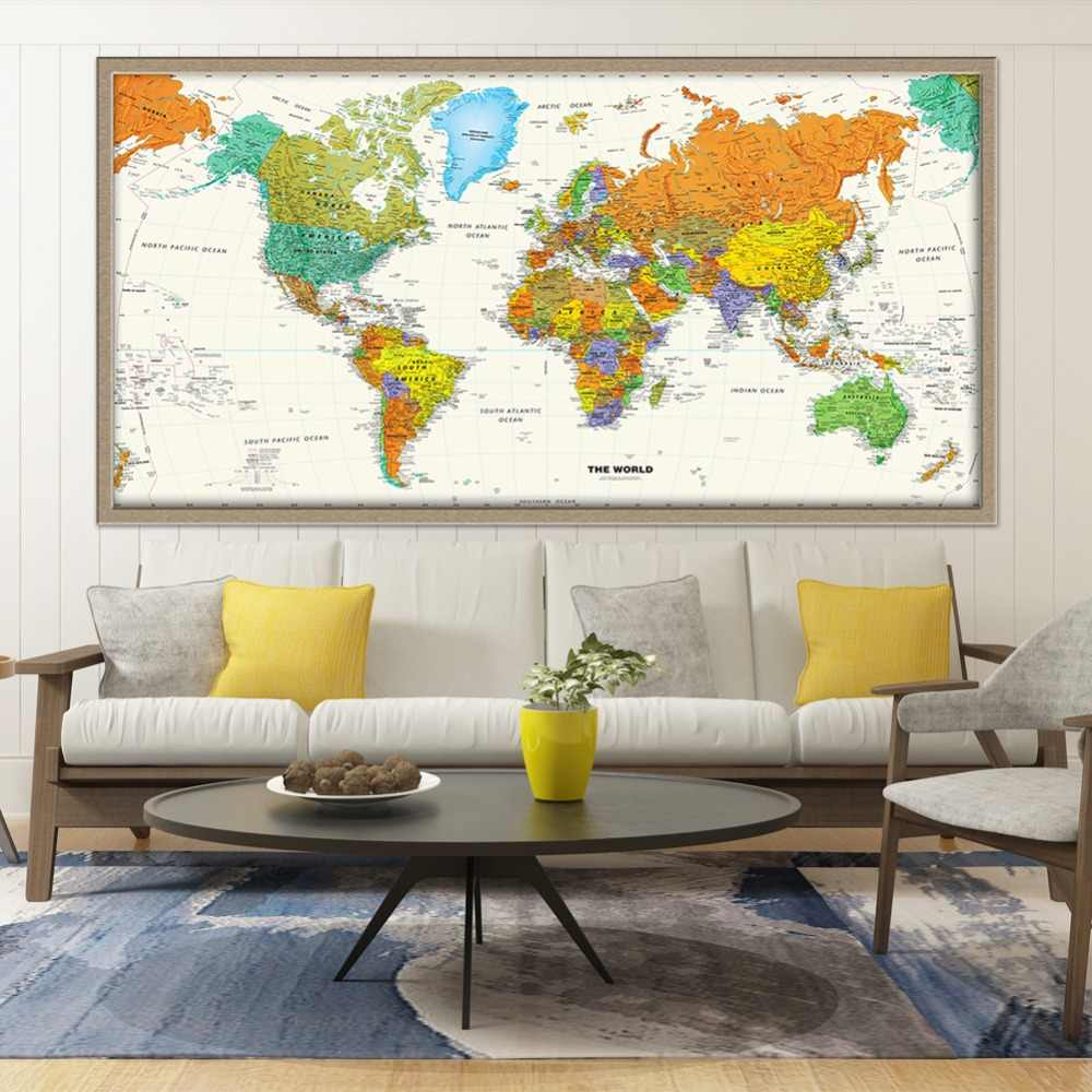 world maps history, world maps religion, old world map sale, world maps france, world maps software, world map globe sale, world maps games, world maps art, world maps furniture, world maps books, on canvas world maps for sale