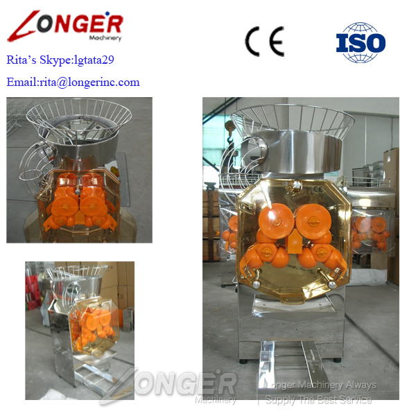 Hot Vente Mini Orange Extracteur De Jus Machine Jus D Orange