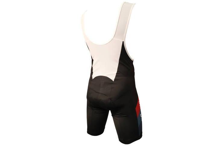2015 Maloja ulrichm mountain bike jersey  942aae0bb