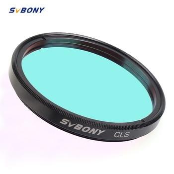 SVBONY Filter 2