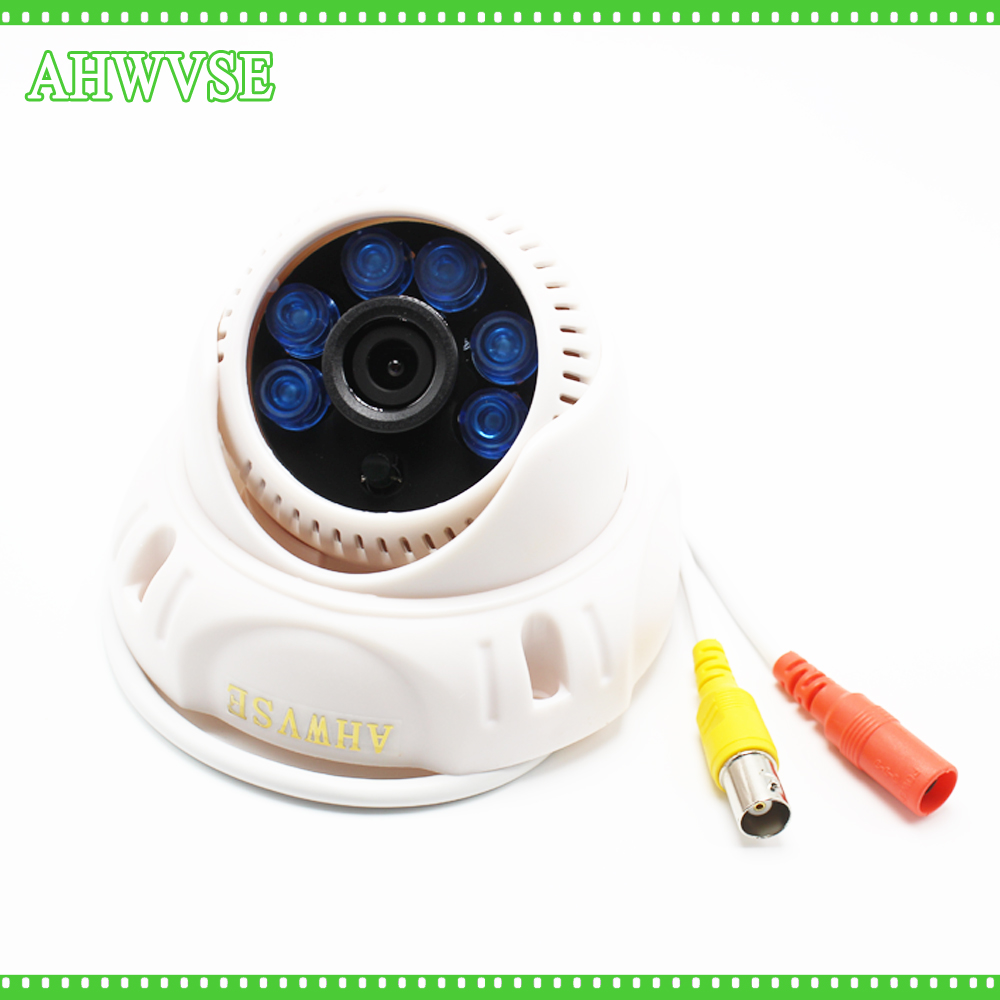 где купить AHWVSE SONY IMX323 AHDH Camera 1080P HD AHD Camera Full 1080P CCTV Security 3000TVL AHD-H Camera HD 2MP по лучшей цене