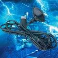 Cables cables de carga USB Cable Cable del Cargador para el Regulador de XBOX Videojuegos Accesorios Nuevo