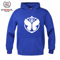 Hot Sale 2015 Autumn Mens Fashion Hoodies Sweatshirt Sportswear Male Casual Slim Fit Fleece Jacket 6 Colors Plus Size