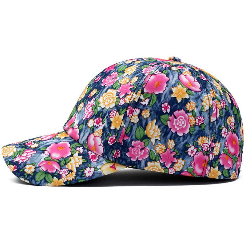 새로운 코 튼 모자 남자 여자 여러 가지 빛깔의 포니 테일 야구 모자 야외 레저 태양 모자 위장 편지 모자 christma 현재 그늘