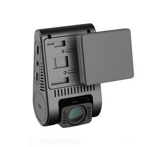 Image 5 - VIOFO A129 Duo Dual Channel 5GHz Wi Fi Full HD Dash Cam Camera Sensor IMX291 HD Dual 1080P Car DVR with GPS