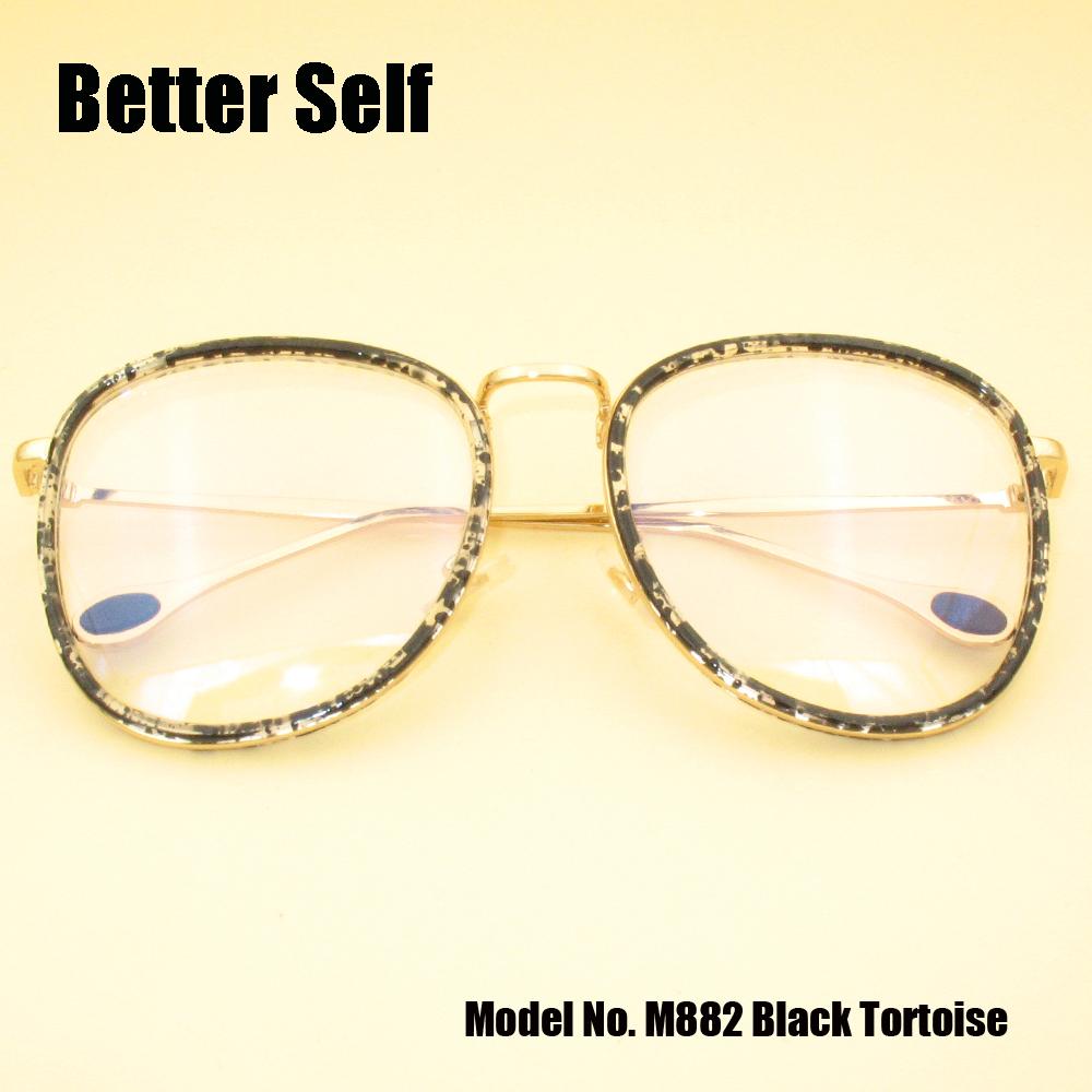 M882-black-tortoise-fold