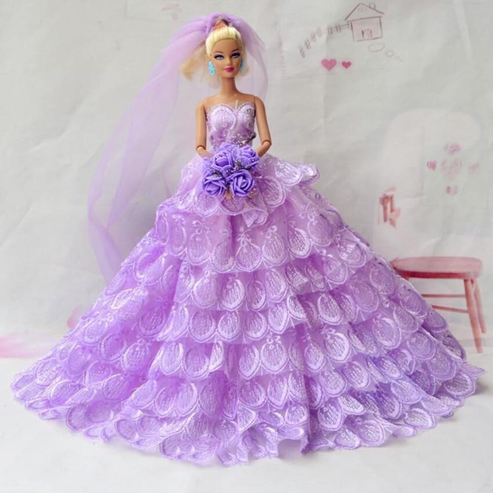 Fantastisch Braut Partykleid Galerie - Brautkleider Ideen ...