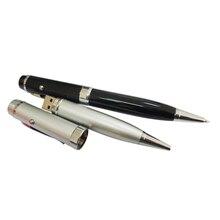 Multifunctional pen shape Silver Black 64GB PENDRIVE 2 0 USB Flash drive disk memory stick pen