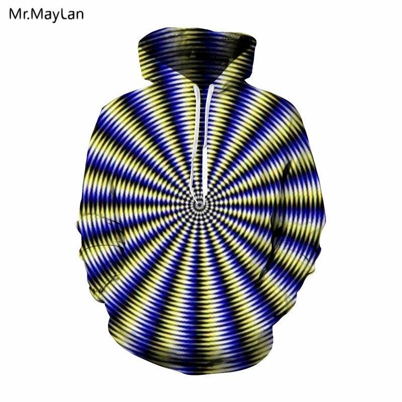 Hypnosis-Vortex-Hoodies-Sweatshirt