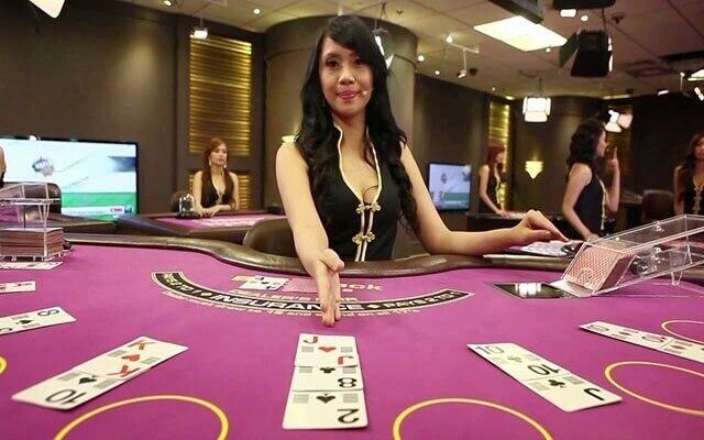 名城国际娱乐城澳门直营正规合法赌场