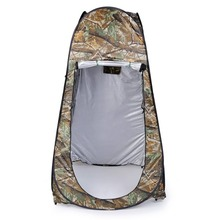Portable Outdoor Tent – Multi-Purpose with Carrying Bag