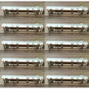 Image 1 - 10pcs DCV1027 ערוץ מדעך עבור פיוניר DJ M850 DJM 900NXS DJM T1 XDJ AERO XDJ RX
