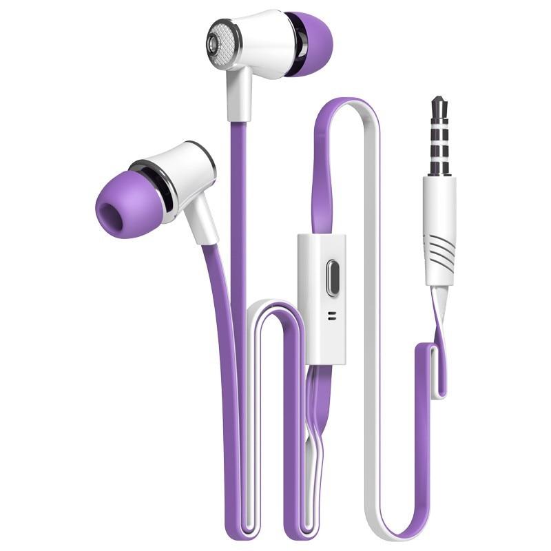 Langsdom JM21 kõrvaklappide kõrvaklapid, kõrvaklapid, - Kaasaskantav audio ja video - Foto 5