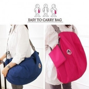 free shipping, Fashion Unisex Iconic Multi-function travel Shoulder Bag,messenger bags,sports and leisure Backpack Bag