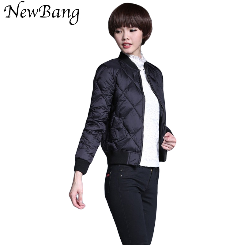 Compare Prices on Short Tailored Jacket- Online Shopping/Buy Low ...