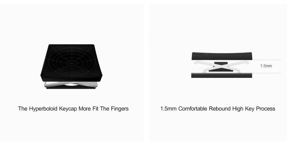 Original Xiaomi Mi Notebook Air 15.6 Inch Laptop Intel Core i5-8250U CPU 8GB 256GB SSD Fingerprint Unlock 3.4GHz Windows 10 ok (14)