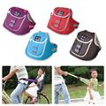 Para o bebê Kid crianças protetor de Cinto de Segurança Harness ajustador para o Carro Motocicleta Veículo Bicicleta Elétrica para Ford VW Toyota