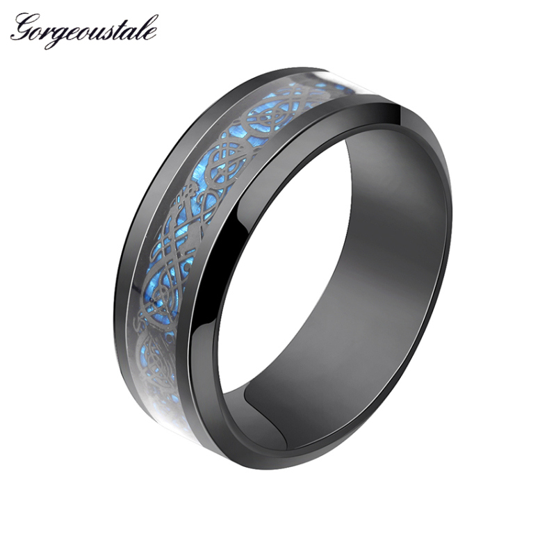Compare Prices on Mens Gun Metal Wedding Band Online ShoppingBuy