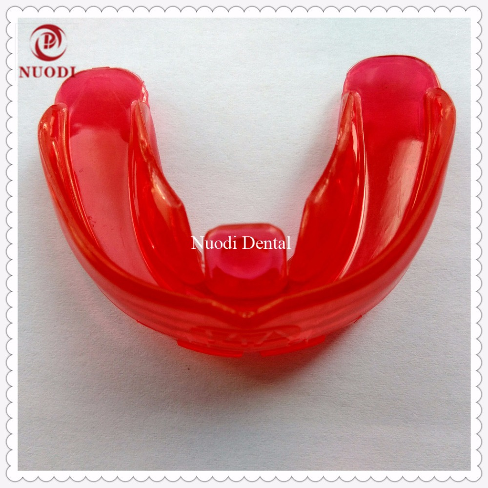 Dental Orthodontic Brace T4A/MRC Teeth trainer Retention T4A Orthodontic teeth trainer Appliance alignment Phase 2 кабель акустический готовый nordost red dawn ls 6 m