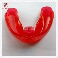 Dental Orthodontic Brace T4A/MRC Teeth trainer Retention T4A Orthodontic teeth trainer Appliance alignment Phase 2