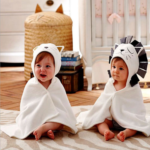 Pudcoco Lovely Cotton Baby Infant Newborn Warm and Soft
