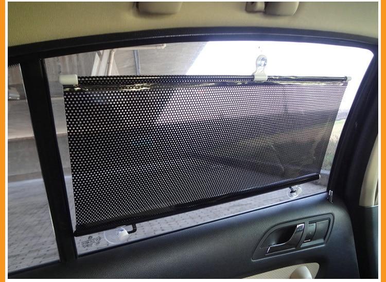 Curtains Ideas car window curtain : Online Buy Wholesale car curtain from China car curtain ...