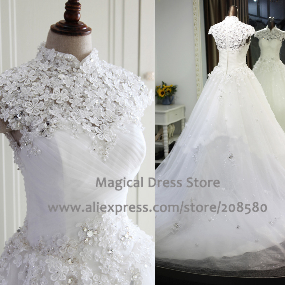Popular Medieval Wedding Gowns-Buy Cheap Medieval Wedding Gowns ...