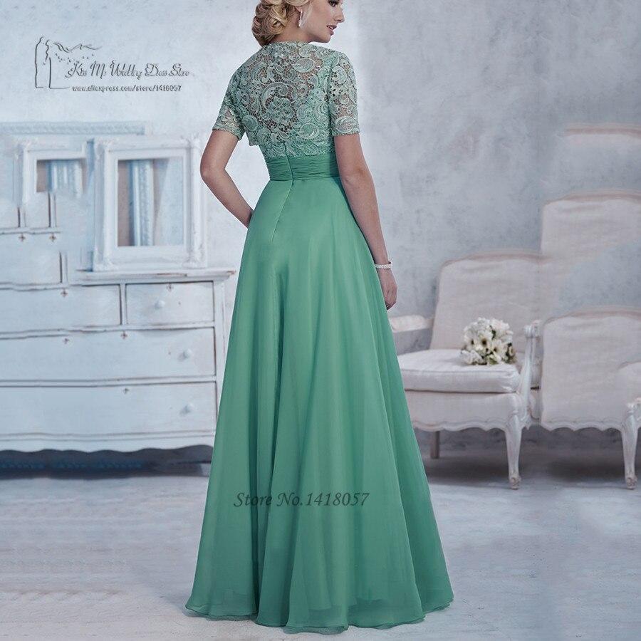 Verde menta lf2739 madre de novia juegos de bragas más el tamaño de ...
