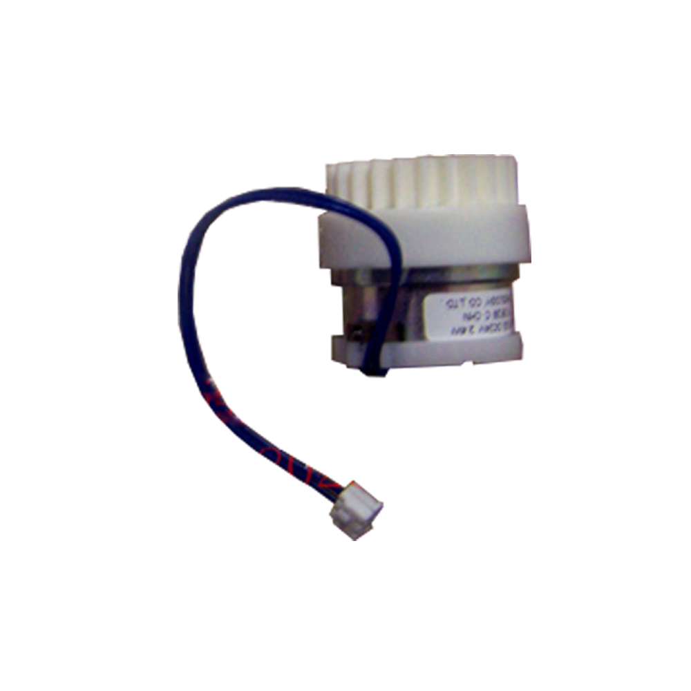 1PCS Grade A Quality Cassette Motor Minolta BH 501 photocopy machine copier parts BH501 laser head for minolta bh 184 copier spare parts bh184 high quality photocopy machine copier laser head