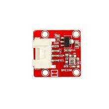 Elecrow Crowtail BME280 Atmosphärischen Sensor 2,0 Modul Mit Kabel Elektronische DIY Umwelt Kit Sensor für Raspberry Pi Module