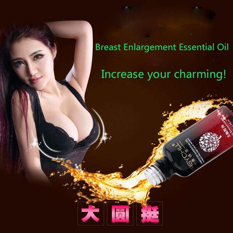 Populære Breast Massage Olie-Køb Billige Breast Massage Oil-7524